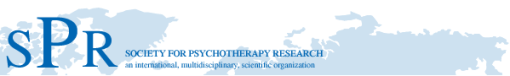 Sociedad para la Investigación de la Psicoterapia