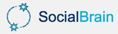 socialbrain