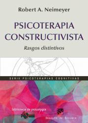 libro-psicoterapiaconstructivista