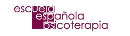 escuela española de psicoterapia