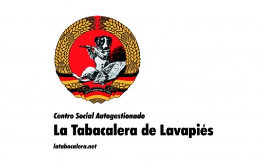 tabacalera_FINAL290X180_2-copia2-800x496