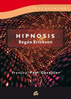 hipnosis segœn erickson.cdr