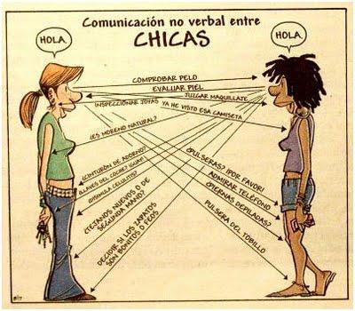 comunicacion-noverbal-chicas
