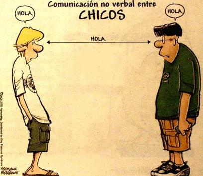 comunicacion-noverbal-chicos