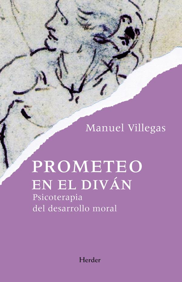Manuel villegas situaci n de la psicoterapia en espa a y for Libro el divan de becca