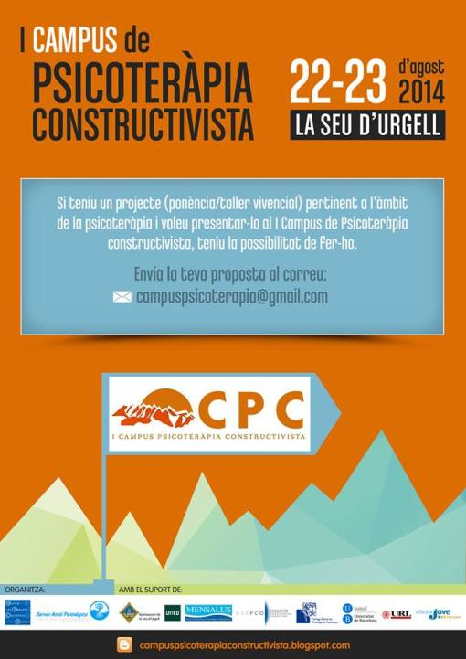 CARTELL CPC'14