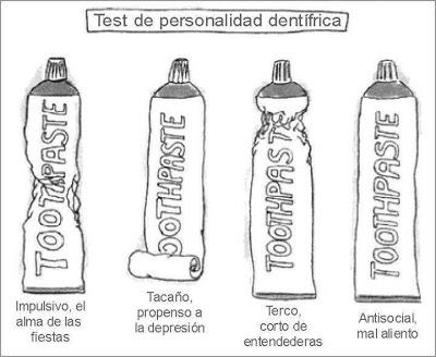 Personalidad.Pasta.Dental