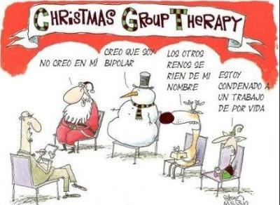 Terapia.Grupal-navidad