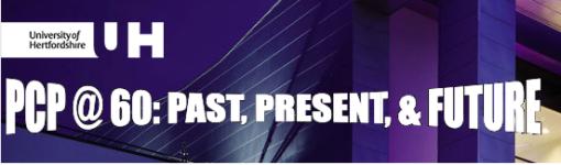 pcp-congreso2015