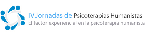 logotipo-IV-jornadas-psicoterapias-humanista