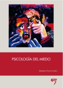 psicología del miedo