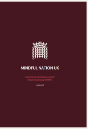 mindful-nation-uk-report.jpg