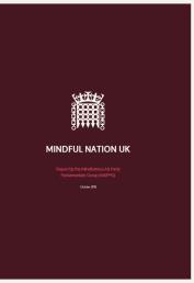 mindful-nation-uk-report.jpg